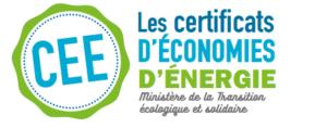 logo_cee_femat_solutions